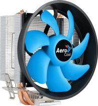 AeroCool VERKHO 3 PLUS PWM