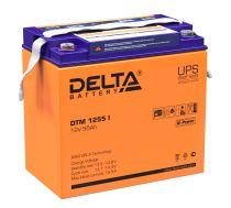 Delta DTM 1255 I