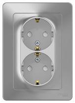 Schneider Electric BLNRS001123