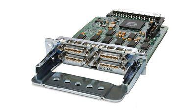 Cisco HWIC-4A/S=
