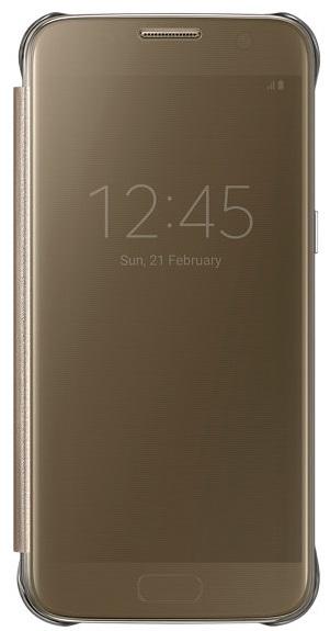 Samsung EF-ZG930CFEGRU