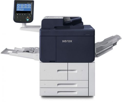 МФУ монохромное Xerox PrimeLink B9136