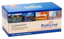 ProfiLine PL-CE278A/726/728
