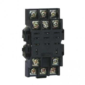 Разъем EKF rm-25-3 модульный РМ 25/3
