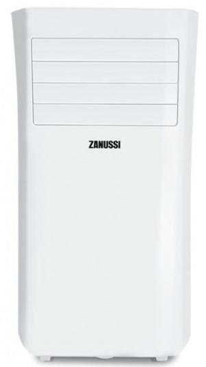 Zanussi ZACM-07 MP-III/N1