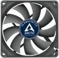 Arctic Cooling Arctic F9 PWM CO (AFACO-090PC-GBA01)