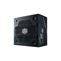 Cooler Master Elite V3 600