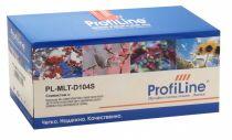 ProfiLine PL-MLT-D104S