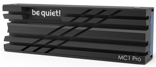Радиатор Be quiet! MC1PRO BZ003 дляSSDM.22280
