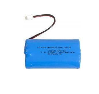 Аккумулятор АТОЛ 51904 2600 mAh 3.7V
