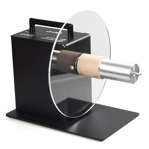 Опция СБЗет СМТ-01 MTOA-A4BA8D внешний смотчик этикеток