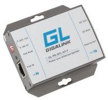 GIGALINK GL-PE-SPL-AT-F