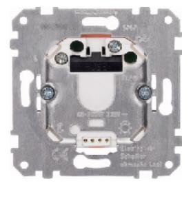 Schneider Electric MTN576799