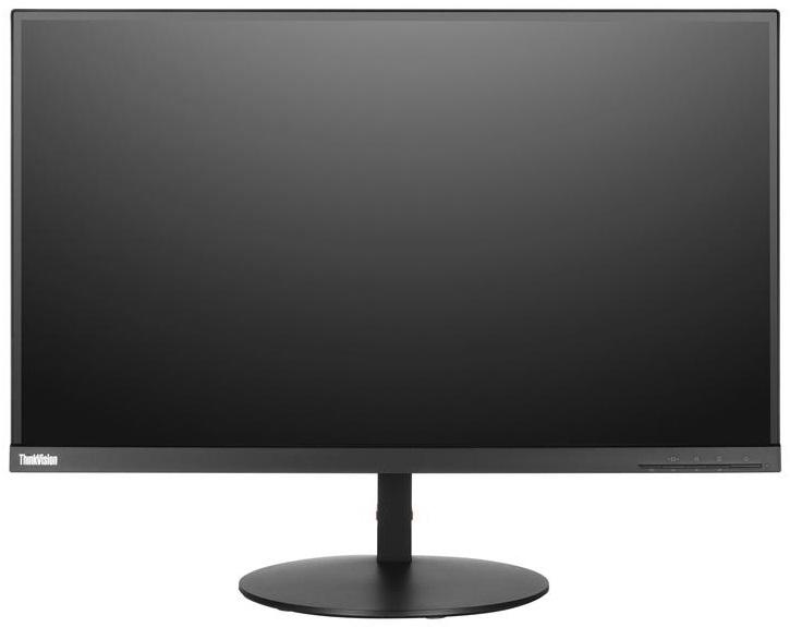 Lenovo ThinkVision P27u-10