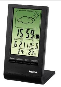 HAMA TH-100