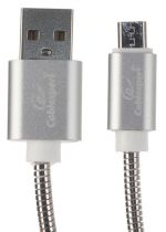 Cablexpert CC-G-mUSB02S-0.5M