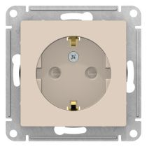 Schneider Electric ATN000245