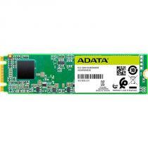 ADATA ASU650NS38-240GT-C
