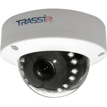 TRASSIR TR-D3121IR1 v4 (2.8 мм)
