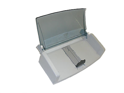 HP RM1-4722