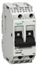 Schneider Electric GB2DB14