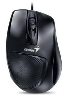Genius DX-150X