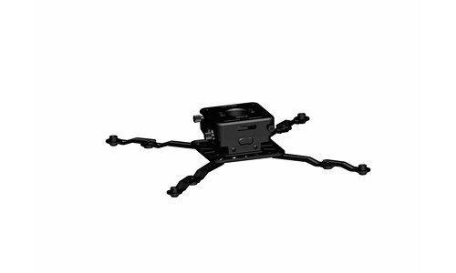 Крепление Wize PR3XL универсальное для проектора, до 32 кг, черное