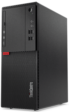 Lenovo ThinkCentre M710t Tower