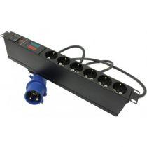 NT SOC 230.32A2.VA-6S-IEC309 B