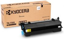 Kyocera TK-7310