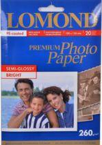 Lomond 1103302