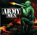 2K Games Army Men