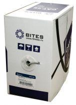 5bites US5505-305C