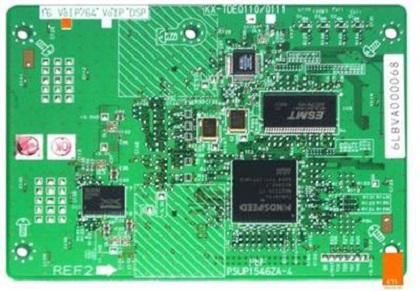 Panasonic KX-TDE0111XJ