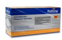 ProfiLine PL-TN-3130