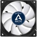 Arctic Cooling F8 Silent