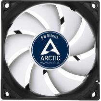 ARCTIC F8 Silent