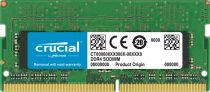 Crucial CT16G4S266M