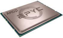 AMD EPYC 7371