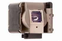 InFocus SP-LAMP-077