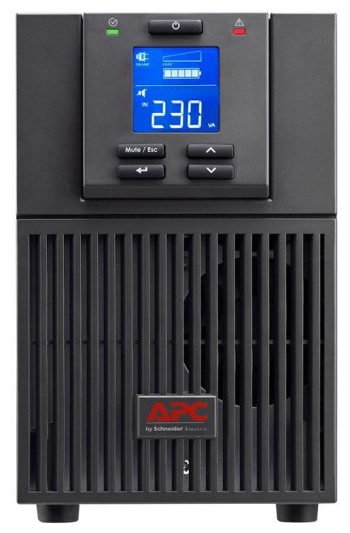 APC Easy UPS SRV2KIL