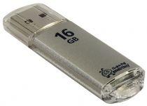 SmartBuy SB16GBVC-S