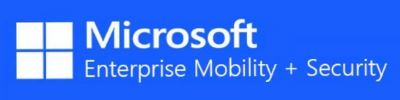 Microsoft Enterprise Mobility + Security A3 for Faculty Academic Non-Specific (оплата за год)