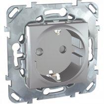 Schneider Electric MGU5.037.30ZD