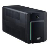 APC BVX1200LI