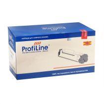 ProfiLine PL_888087