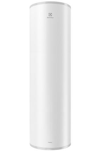 Водонагреватель Electrolux EWH 50 Fidelity 50л, 3000Вт, 220В, вертикальная/горизонтальная установка