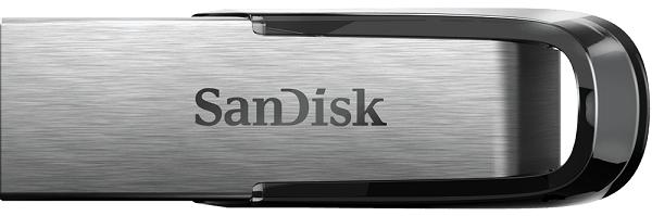 SanDisk SDCZ73-256G-G46