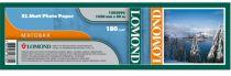 Lomond 1202096