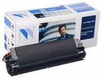 NVP NV-726